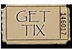 Get-TIX